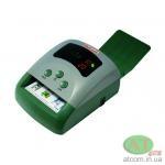 Автоматичний детектор валют DoCash 430 (6 валют)