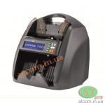 Лічильна машинка DORS 750 з визначенням номіналу