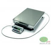 Весы товарные электронные ТВ1