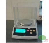 Лабораторные весы ювелирные FEH-300/FEH-600