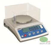 Лабораторные аптечные весы WLC.../C/1 Radwag