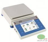 Лабораторные прецизионные весы Radwag WLC.../Y/1