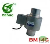Тензодатчик колонного типа Zemic BM14G
