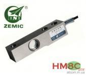 Балочний тензометричний датчик Zemic HM8C