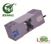 Одноточечный тензодатчик Zemic L6G