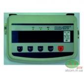 Ваговий термінал ТВП-12ер (світлодіодний)