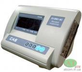 Весовой терминал CAS CI-2001AC