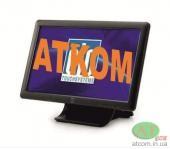 Сенсорный монитор ELO ET1509L