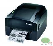 Принтер термотрансферний Godex G300 / G330