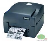 Принтер термотрансферний Godex G500 / G530