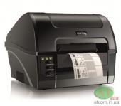 Принтер друку етикеток POSTEK C-168