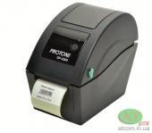 Принтер штрих-кодів Proton DP-2205