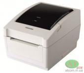 Принтер друку етикеток TOSHIBA B-EV4D