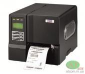 Термотрансферний принтер TSC ME 240