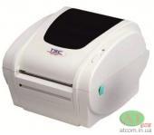 Термопринтер печати штрих этикеток TSC TDP-247