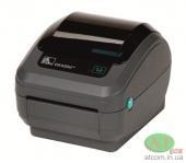 Принтер для етикеток ZEBRA GK420d
