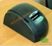 Принтер чеков UNS-TP51.02 Unisystem