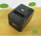 Принтер чеков UNS-TP61.02 Unisystem