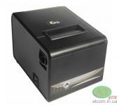 Принтер чеков UNS-TP61.05 Unisystem