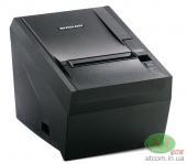 Принтер чеків Bixolon SRP-330 COSG