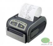Мобільний принтер чеків Екселліо DPD-250