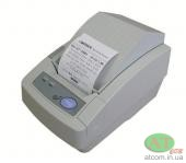 Принтер чеків EP-60 Екселліо (Datecs)