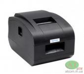 Принтер для чеків XPrinter XP-T58NС