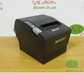 Принтер чеков SPARK PP-2010.2A (USB+RS-232+LAN)