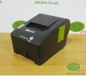 Принтер чеков SPARK-PP-2058.2UW (USB)