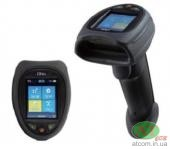Безпровідний сканер штрих-кодів CINO F790WD