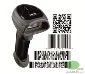 Cканер 2D кода CINO A770