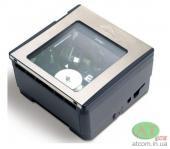 Багатоплощинний сканер Datalogic Magellan 2300 НS