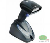 Сканер штрих-кода Datalogic QuickScan I Mobile QM 2130