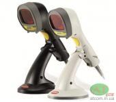 Ручной многоплоскостной сканер ZEBEX Z-3060