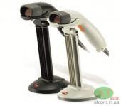 Ручний лазерний сканер штрих-кодів ZEBEX Z-3151 HS
