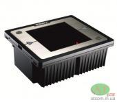 Встроенный сканер штрих-кода ZEBEX Z-6180
