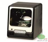 Многоплоскостной сканер ZEBEX A-50M