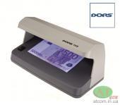 Детектор грошей DORS 115