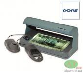 Детектор для проверки купюр DORS 145