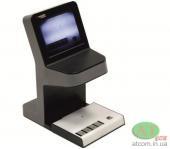 Инфракрасный детектор валют Cassida UNO PLUS