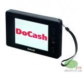 Портативний детектор валют DoCash Micro