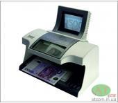 Профессиональный детектор PRO CL-16 IR LCD