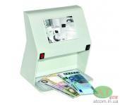 Відеодетектор банкнот Спектр Відео-Евро