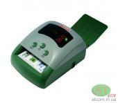 Автоматический детектор валют DoCash 430 (6 валют)