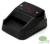 Автоматичний детектор Moniron Dec Multi 2 Black