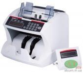Счетчик банкнот DoCash 3000 SD