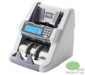 Машинка для счета денег PRO 150CL