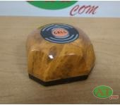 Кнопка вызова официанта HCM-110 RECS USA