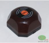 Кнопка виклику офіціанта HCM-110 Coffee RECS USA