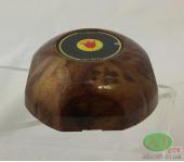 Кнопка виклику офіціанта HCM 350 Bell Wood RECS